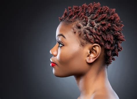 itsy hairdos for short short cropped hairstyles for any season 12 looks you ll love