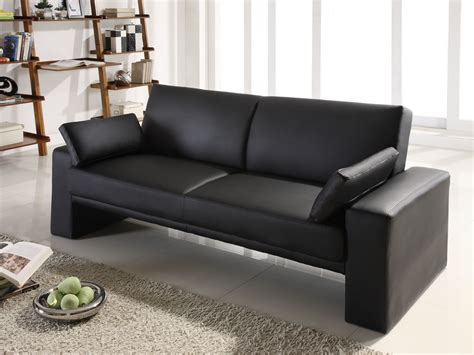 sofa beds on sale how to get a perfect sofa bed on sale 12 how to get a