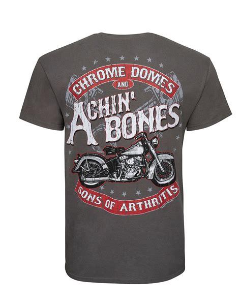 Motorrad T Shirt Motive by 32 Best Sons Of Arthritis Images On Pinterest Arthritis