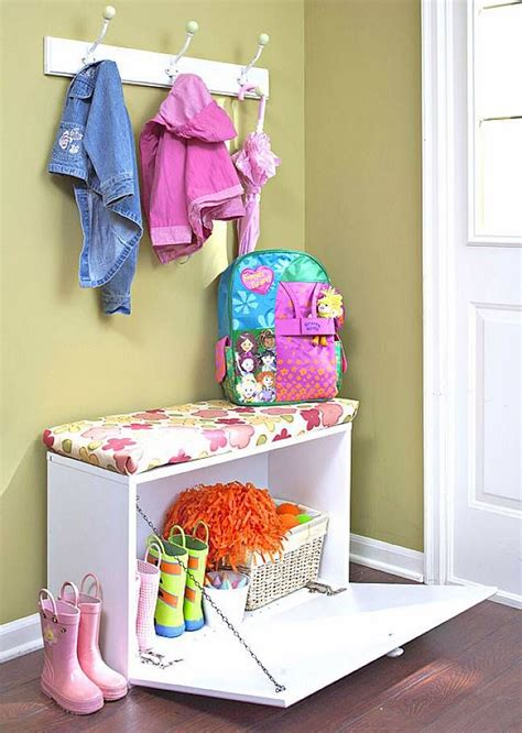 Hallway Organization And Entryway Furniture Collection 89 Best Images About Entryway On Live At Home