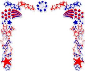 This is the patriotic border background image you can use powerpoint