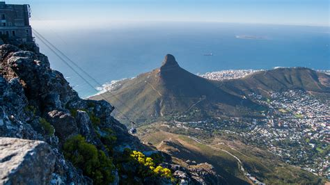 table mountain national park the top 10 highlights of table mountain national park
