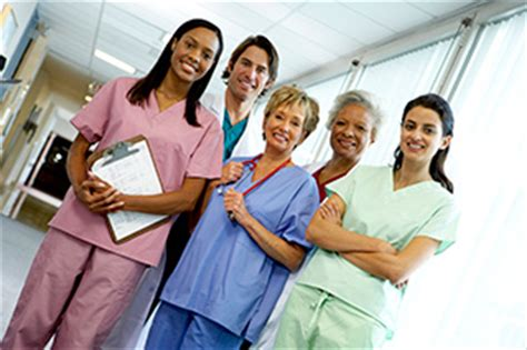 patient satisfaction ratings   negatively impacted