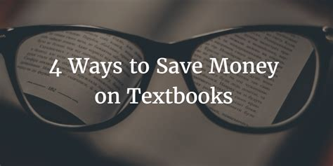 4 ways to save big when it comes to kitchen remodelling 4 ways to save money on textbooks