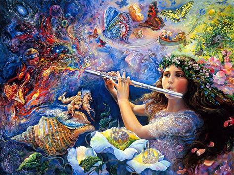 painting images painting josephine wall for your wallpaper