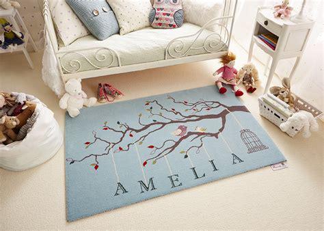 personalised children s rugs personalised imagination