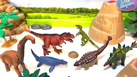 Zoo Zoo Zoo Takara Tomy dinosaur zoo world adventure playset takara tomy for