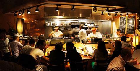 best sushi bar sushi bar