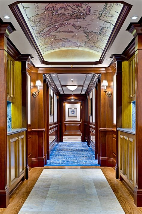 Dalton Interiors by 5802 Best Yachts Images On Luxury Yachts Boats And Yachts