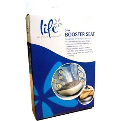 tub booster seat spa tub booster seat ebay