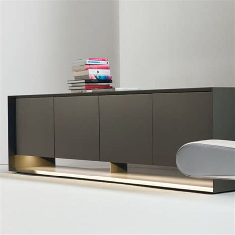 Dining Room Cupboards Contemporary Furniture From Belvisi Furniture Cambridge