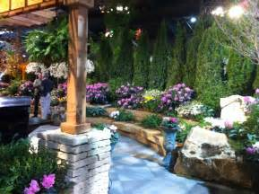 colorado home and garden show awesome home and garden show columbus ohio on home garden
