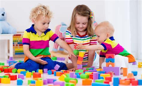 Mainan Edukasi Anak Mainan Edukatif Mainan Luncuran Mo Berkualitas manfaat mainan edukatif untuk kecerdasan anak