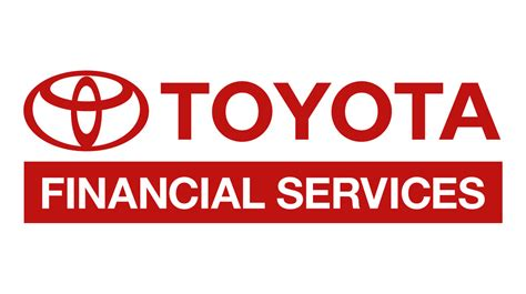 Toyota Financial Servises Corporate Sponsors Los Angeles Lgbt Center
