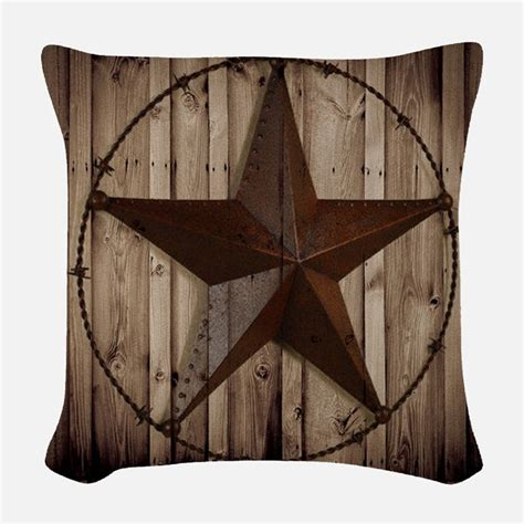 Western Pillows Western Throw Pillows Decorative Couch