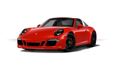 orange porsche targa 2016 porsche 911 targa 4 gts orange county porsche dealer
