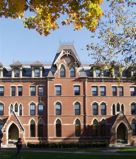 Tufts Find Tufts West Project