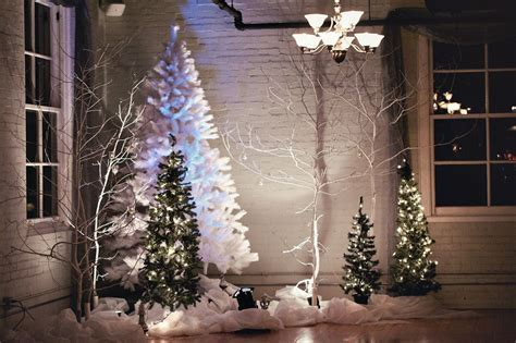 Christmas Wedding Ideas   Winter Weddings   Wedding