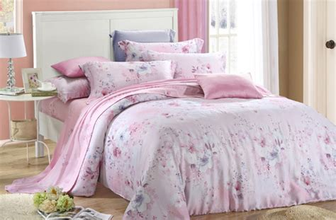 sakura oriental comforters pink japanese cherry blossom bedding tedx decors the adorable of japanese cherry blossom bedding