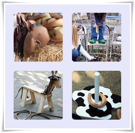 imagenes fiesta vaquera infantil una fiesta de vaqueros pequeocio