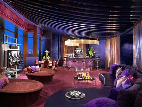 2 bedroom suite cosmopolitan las vegas cosmopolitan las vegas penthouse suite extraordinary