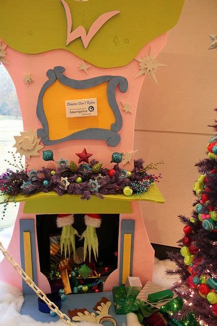 grinch pinterest kids party ideas 1000 images about grinch on grinch yard decorations and lou