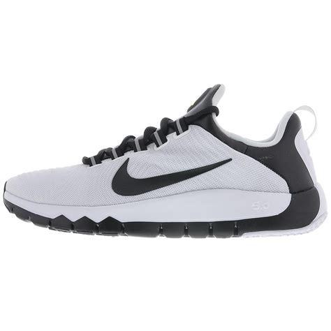 Nike Free Trainer 5 0 nike free trainer 5 0 nike free trainer 5 0 v6 m