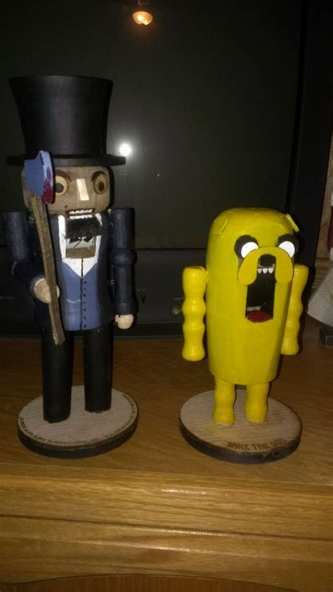 adventure time abraham lincoln adventure time and abraham lincoln
