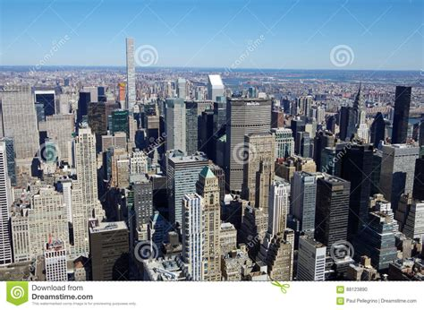 new york city 2017 1465054898 new york city march 5 cityscape aerial view of manhattan march 5 2017 in new york usa