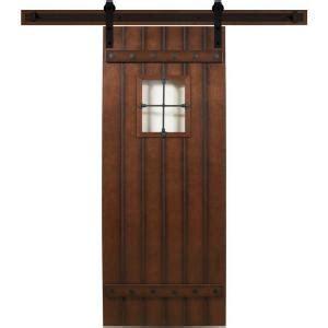home depot door handles coloful interior inside door knobs steves sons 30 in x 90 in tuscan iii stained hardwood