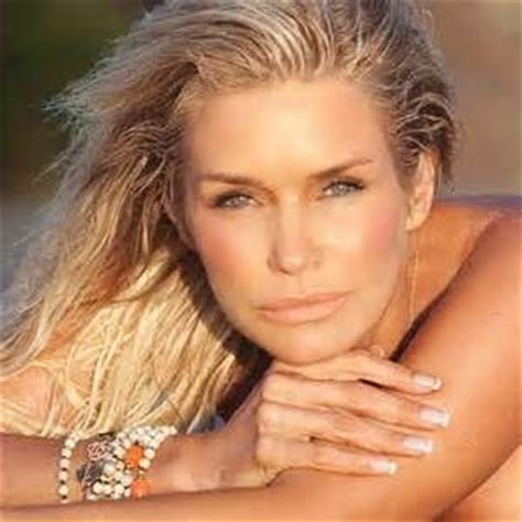 yolanda foster modeling pictures best 25 david foster wife ideas on pinterest yolanda
