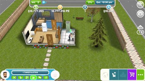 the sim freeplay apk the sims freeplay apk v1 15 2 mod money hue dr