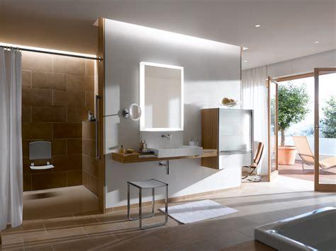 badezimmer planen 3d gratis heimdesign barrierefreie b 228 der bergmann franz