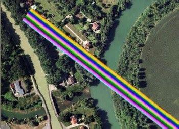 imagenes raras en google maps coordenadas im 225 genes curiosas de google earth otro misterio