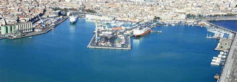 porto di catania il grande imbroglio porto di catania i siciliani giovani
