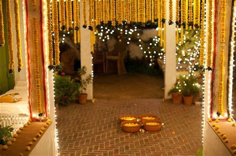 Wedding Wishes Chandigarh by Kismet Nitin S Colorful Desert Wedding In Chandigarh