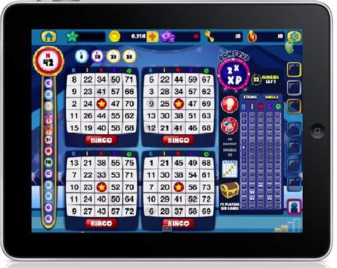 bingo on mobile bingo with your mobile mobile bingo play on