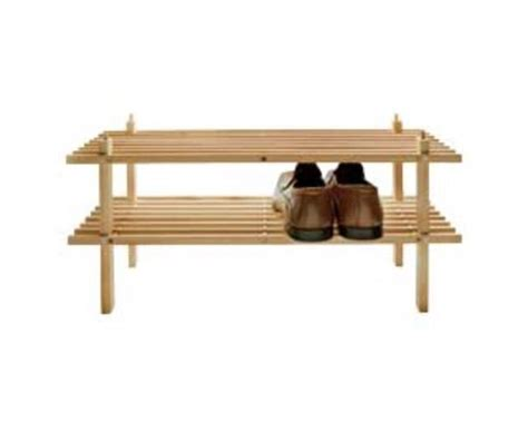 Shoe Racks For Sale by 4 Shoe Racks For Sale For Sale In Swords Dublin From Mroque