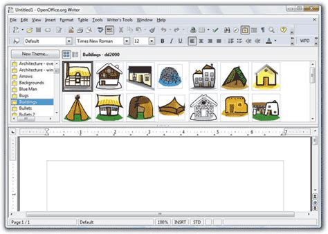 What Is Microsoft Office Suite by Free Alternative Microsoft Office Suite Part 1
