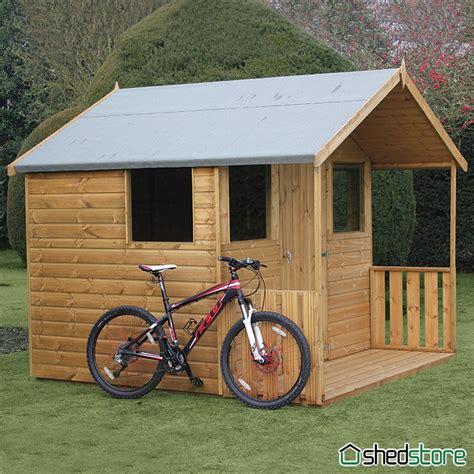 Shed Showroom wooden shed designs garden