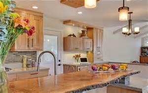 Craftsman Kitchen Designs by 25 Craftsman Kitchen Design Ideas Eva Furniture