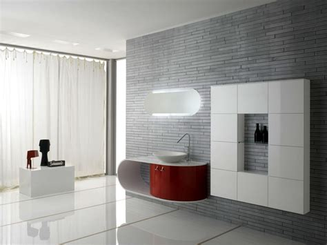 Modern Bathroom Furniture by 20 Exquisite Minimalist Modern Furniture You Wish You Had