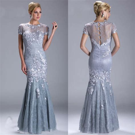womens special occasion dresses oasis fashion