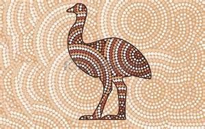 aboriginal dot templates for aboriginal aboriginal pictures free premium templates