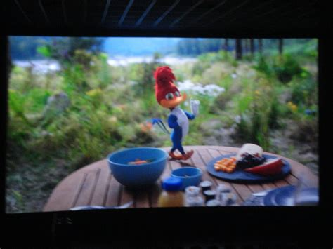 film cartoon woody woodpecker the woody woodpecker movie by joaoppereiraus on deviantart