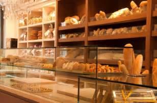 affordable interior design ideas 10 brilliant bakery interior design ideas benifox
