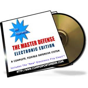 the defense a novel books themasterdefenseebook compusports media exchange