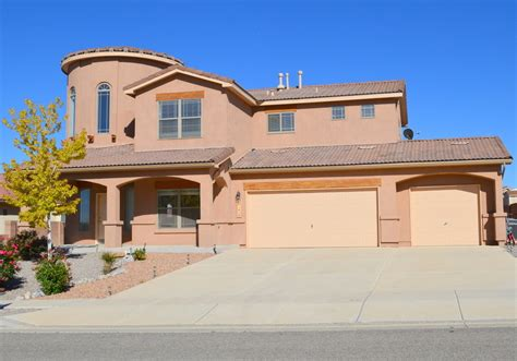 houses for sale homes for sale in rio rancho nm real estate