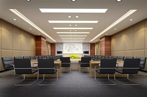 Free Meeting Rooms by Interior Design Company And Interior Design Firm In Dhaka