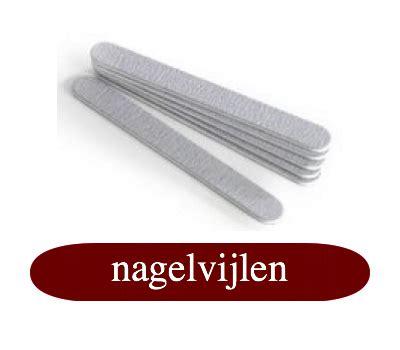 Acryl Voor Nagels Kopen by Acryl Nagel Producten Voor Nagels Acryl Startersets